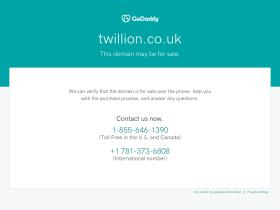twillion.co.uk