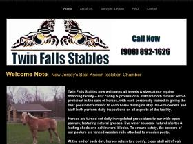 twinfallsstable.weebly.com