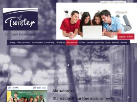 twister.edu.pl