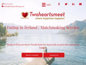 twoheartsmeet.ie