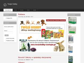 twojehobby-zoologia.pl