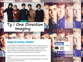 ty-i-one-direction-imaginy.blogspot.com