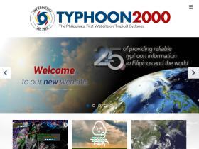 typhoon2000.ph