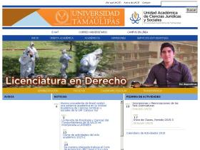 uacjs.uat.edu.mx