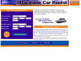 uae.affordable-carrental.com