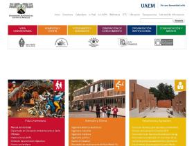 uaem.edu.mx