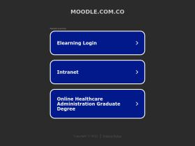 uam.moodle.com.co