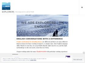 ubedaenglish.wordpress.com