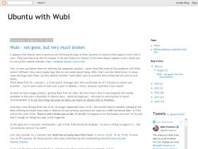 ubuntu-with-wubi.blogspot.com