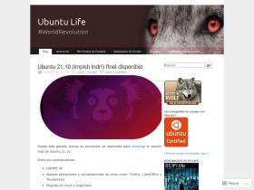 ubuntulife.wordpress.com