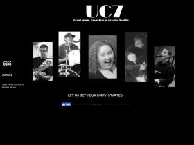 uc7seattle.com