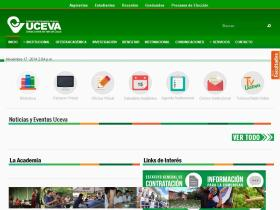 uceva.edu.co