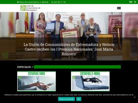 ucex.org