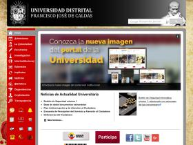 udistrital.edu.co
