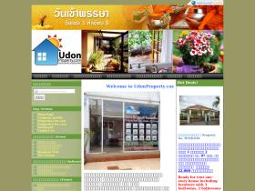 udonproperty.com