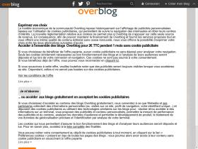 ufotopsecret.over-blog.com