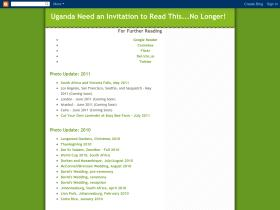 ugandareadthis.blogspot.com