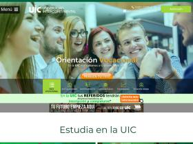 uic.edu.mx