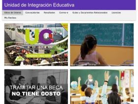 uienl.edu.mx