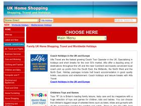 uk-home-shopping.net