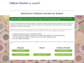 Purchase sodexo coupons