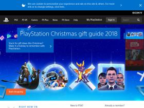 uk.playstation.com