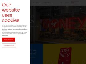 uk.virginmoney.com