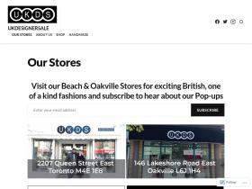 ukdesignersale.wordpress.com