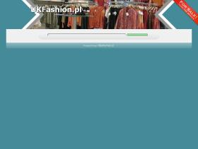 ukfashion.pl