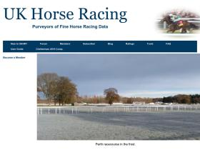 ukhorseracing.co.uk