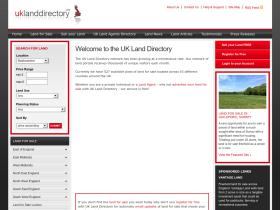uklanddirectory.org.uk