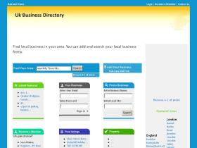 uknewbusinessdirectory.co.uk
