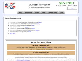 ukpuzzles.org