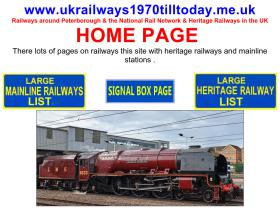 ukrailways1970tilltoday.me.uk