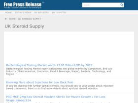 uksteroidsupply.915112.free-press-release.com