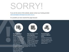uleam-secretaria.com