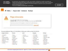ulmo-webpage.pagesperso-orange.fr