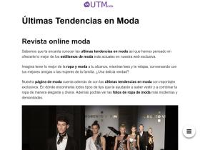 ultimastendenciasmoda.com
