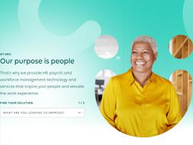 ultimatesoftware.com