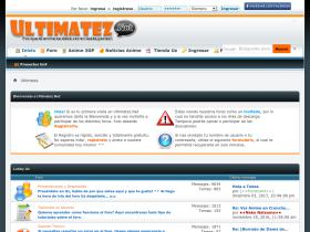 ultimatez.net