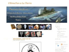 ultimatun-a-la-tierra.blogspot.com