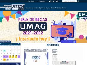 umag.edu.mx