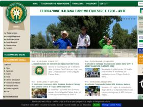 umbria.fitetrec-ante.it