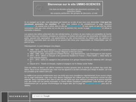 ummo-sciences.org