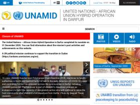 unamid.unmissions.org