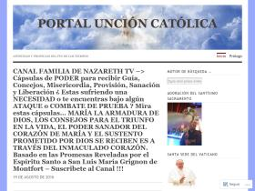 uncioncatolica.wordpress.com