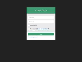 unclaimed-property-finder.com