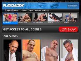 unclejesse.playdaddy.com