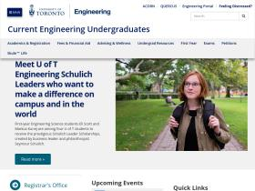undergrad.engineering.utoronto.ca