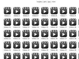 underground video sites